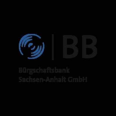 buergschaftsbank
