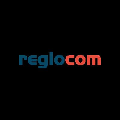 regiocom